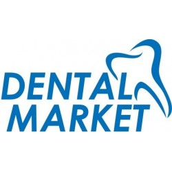 Dental Market