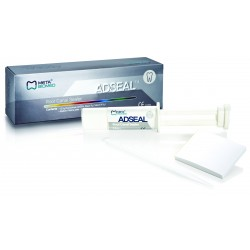 Adseal 13,5g META BIOMED