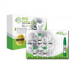 BIO MTA+ MINI 3 x 0,14 g powder +1 ml liquid Cerkamed
