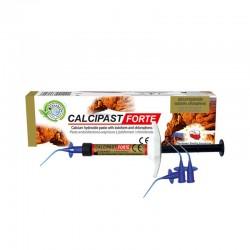 Calcipast Forte 2,1g Cerkamed