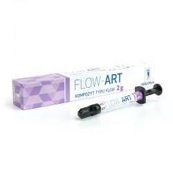Flow-Art 2g ARKONA