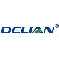 Delian