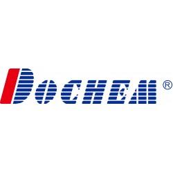 DOCHEM