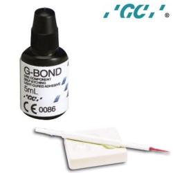 GC G-Bond - Samowytrawiący bond - 5 ml