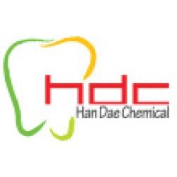 Handae Chemical