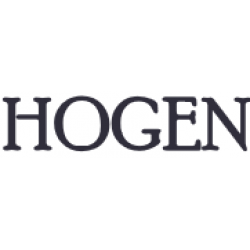 Hogen