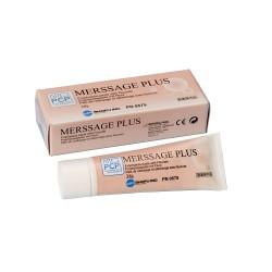 Shofu Merssage Plus - pasta profilaktyczna 38g